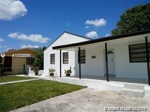 3 Bedrooms, West Little Havana Rental in Miami, FL for $2,500 - Photo 1