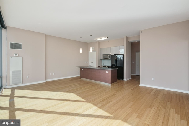 1 Bedroom, Center City West Rental in Philadelphia, PA for $2,700 - Photo 2