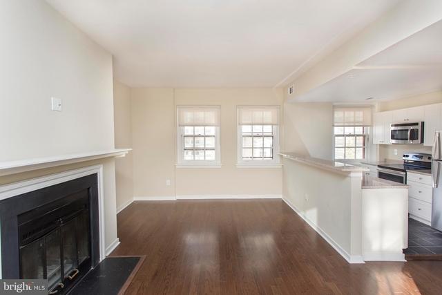 1 Bedroom, Center City East Rental in Philadelphia, PA for $1,595 - Photo 2