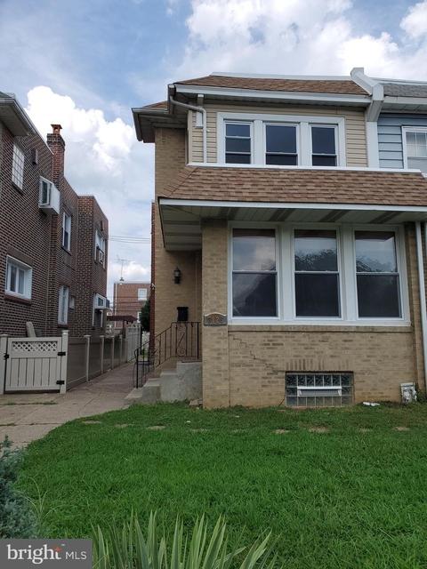 3 Bedrooms, Mayfair Rental in Philadelphia, PA for $1,650 - Photo 1