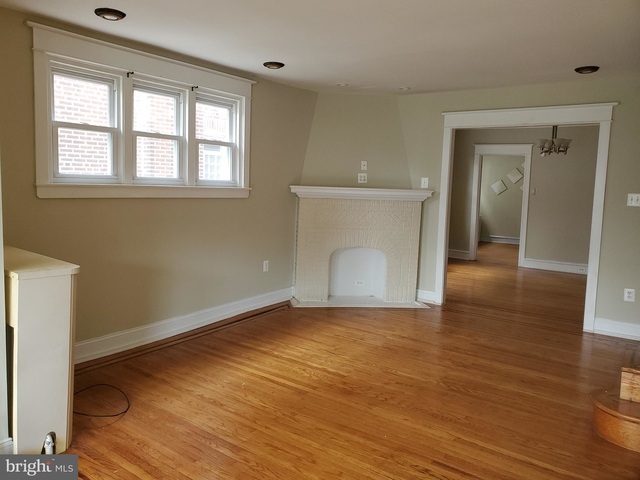 3 Bedrooms, Mayfair Rental in Philadelphia, PA for $1,650 - Photo 2