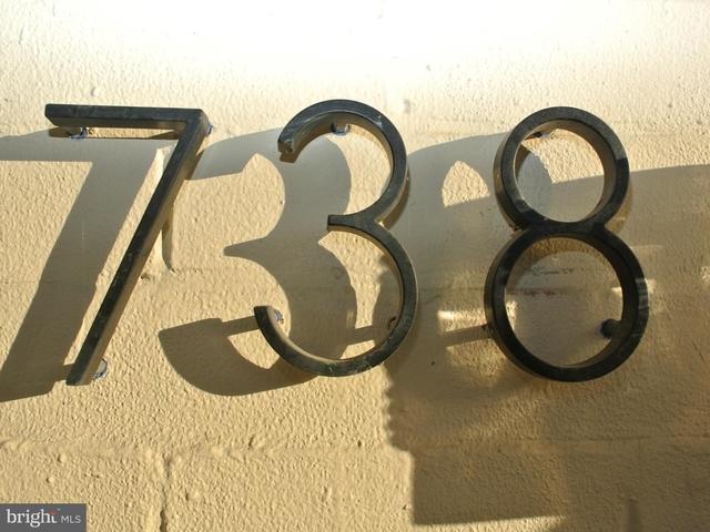 1 Bedroom, Pleasant Plains Rental in Washington, DC for $1,400 - Photo 2