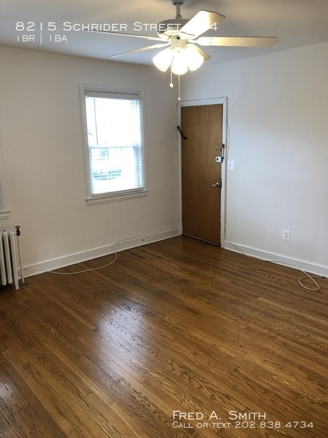1 Bedroom, Silver Spring Rental in Baltimore, MD for $1,295 - Photo 2