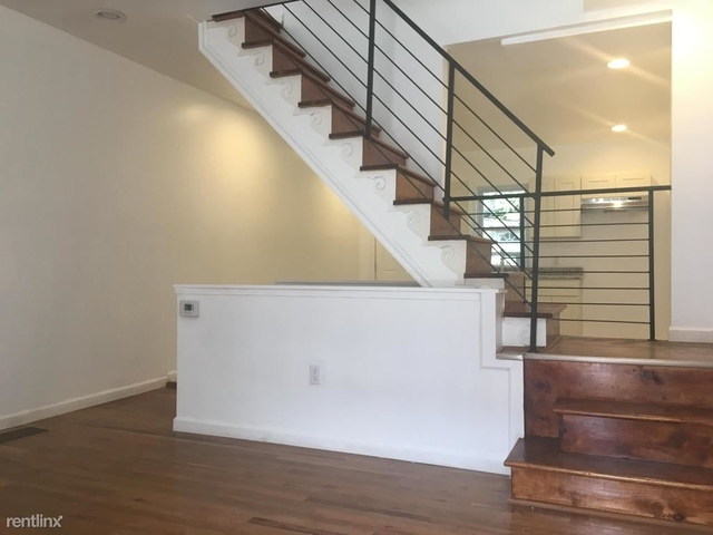 2 Bedrooms, Grays Ferry Rental in Philadelphia, PA for $1,095 - Photo 1