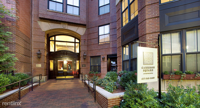 3 Bedrooms, Prudential - St. Botolph Rental in Boston, MA for $7,199 - Photo 1