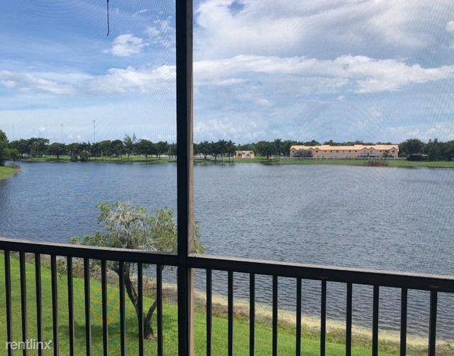 2 Bedrooms, Lakeshore at University Park Rental in Miami, FL for $1,450 - Photo 1