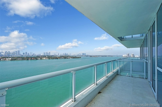 1 Bedroom, Fleetwood Rental in Miami, FL for $2,900 - Photo 1