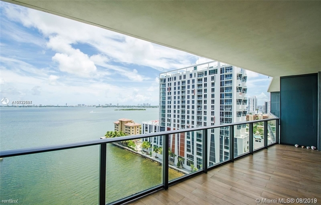 1 Bedroom, Bankers Park Rental in Miami, FL for $2,700 - Photo 1