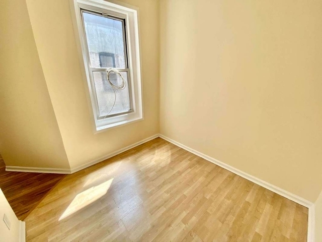 2 Bedrooms, North Slope Rental in NYC for $2,495 - Photo 2