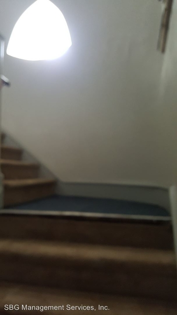 1 Bedroom, Mantua Rental in Philadelphia, PA for $950 - Photo 2