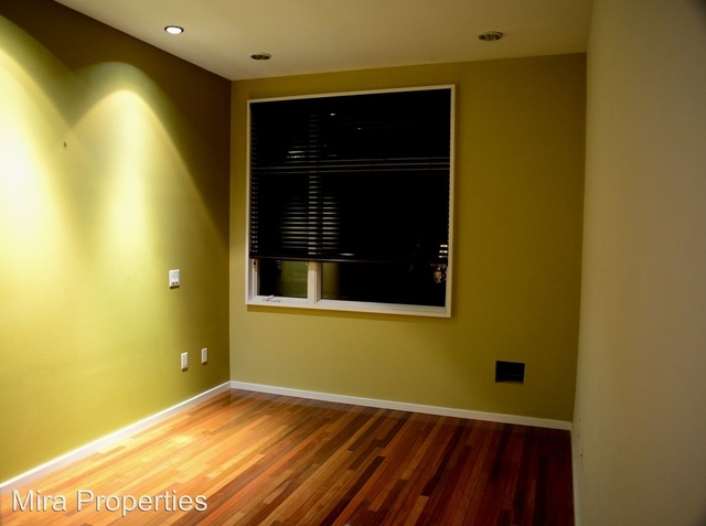 1 Bedroom, Center City East Rental in Philadelphia, PA for $1,900 - Photo 2