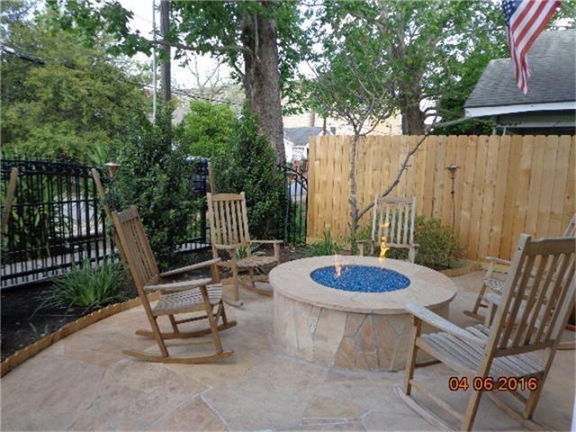 3 Bedrooms, Washington Avenue - Memorial Park Rental in Houston for $6,500 - Photo 2