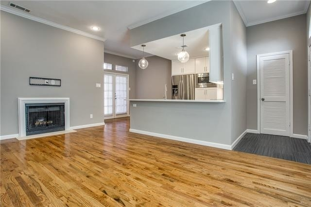 2 Bedrooms, Uptown Rental in Dallas for $1,650 - Photo 1