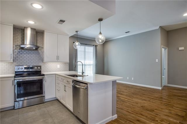 2 Bedrooms, Uptown Rental in Dallas for $1,650 - Photo 2