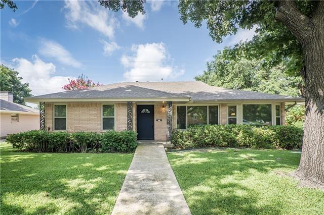 2 Bedrooms, Hillside Rental in Dallas for $2,900 - Photo 1