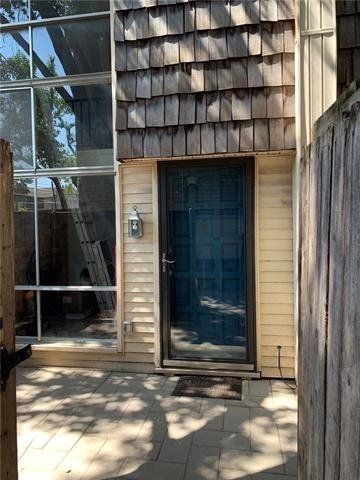 1 Bedroom, Lovers Lane Rental in Dallas for $1,425 - Photo 1