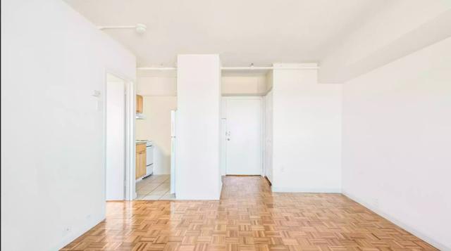 1 Bedroom, Riverside Rental in Boston, MA for $2,470 - Photo 1