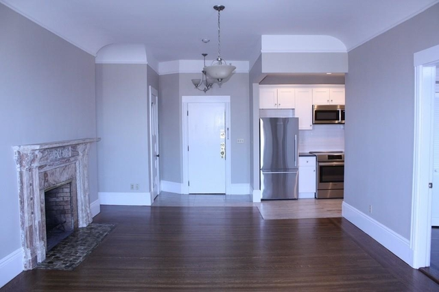 1 Bedroom, Back Bay West Rental in Boston, MA for $3,100 - Photo 2