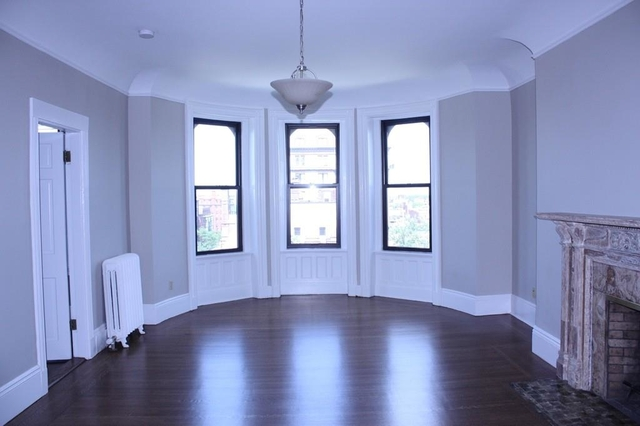 1 Bedroom, Back Bay West Rental in Boston, MA for $3,100 - Photo 1