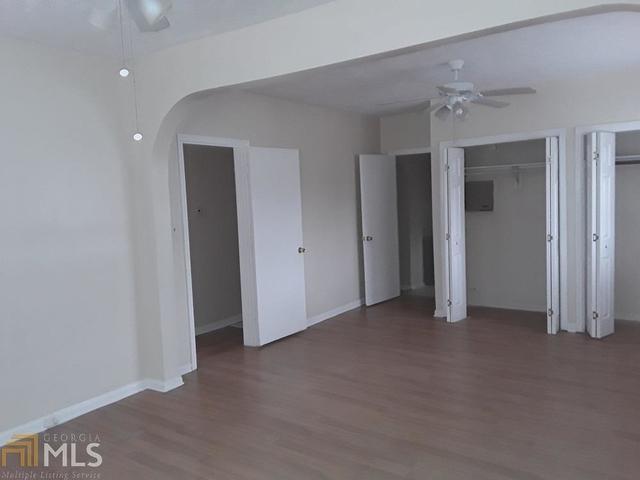 1 Bedroom, Adair Park Rental in Atlanta, GA for $960 - Photo 2
