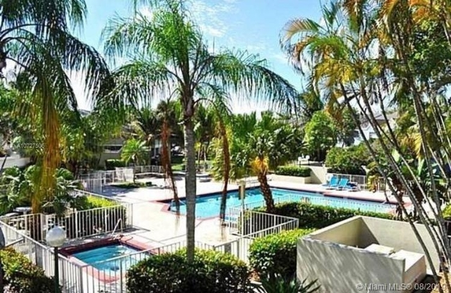 1 Bedroom, Pelicans Point Rental in Miami, FL for $1,250 - Photo 2