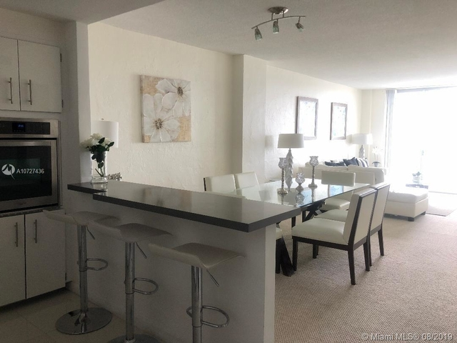 1 Bedroom, Golden Shores Ocean Boulevard Estates Rental in Miami, FL for $1,850 - Photo 2