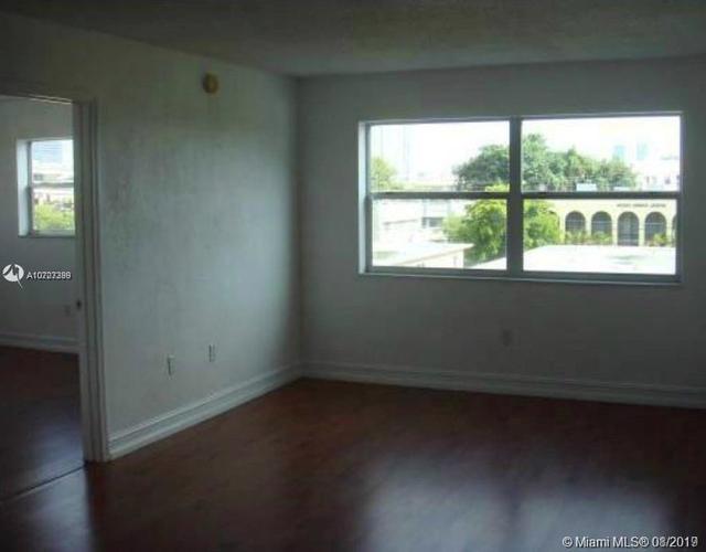2 Bedrooms, East Little Havana Rental in Miami, FL for $1,490 - Photo 2