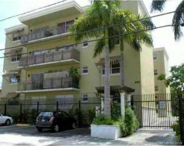 2 Bedrooms, East Little Havana Rental in Miami, FL for $1,490 - Photo 1