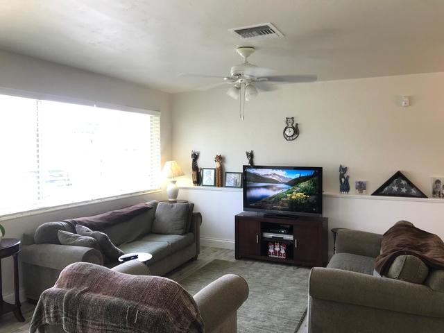 3 Bedrooms, Broadmoor Rental in Miami, FL for $2,500 - Photo 2