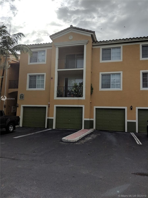 2 Bedrooms, Miramar Lakes Rental in Miami, FL for $1,700 - Photo 1