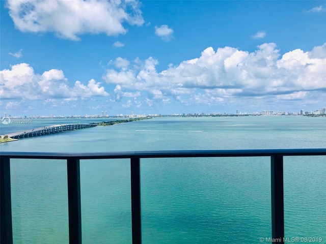 2 Bedrooms, Elwood Court Bay Rental in Miami, FL for $3,750 - Photo 1
