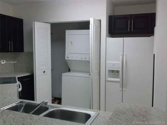 1 Bedroom, Mediterranean at The Moors Rental in Miami, FL for $1,300 - Photo 2