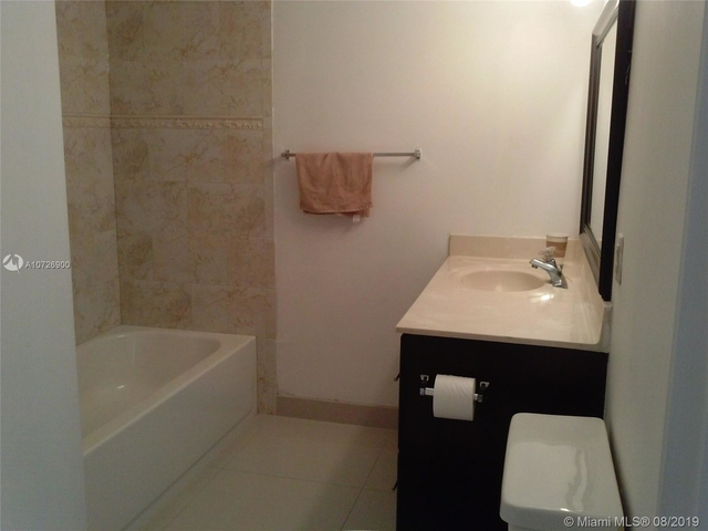 1 Bedroom, Mediterranean at The Moors Rental in Miami, FL for $1,300 - Photo 1