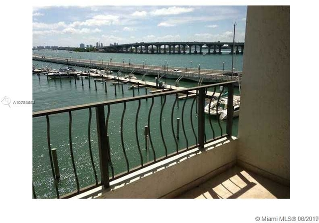 Studio, Plaza Venetia Rental in Miami, FL for $1,250 - Photo 2