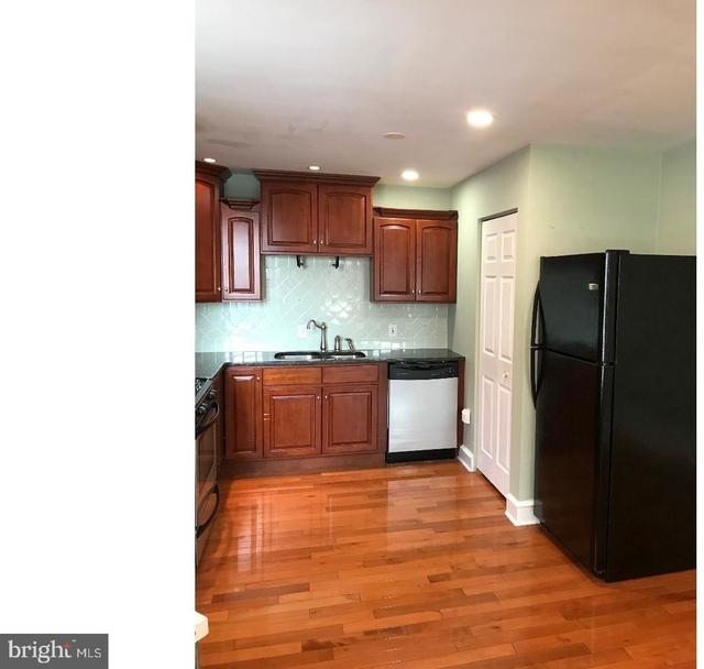 1 Bedroom, Mayfair Rental in Philadelphia, PA for $1,050 - Photo 2