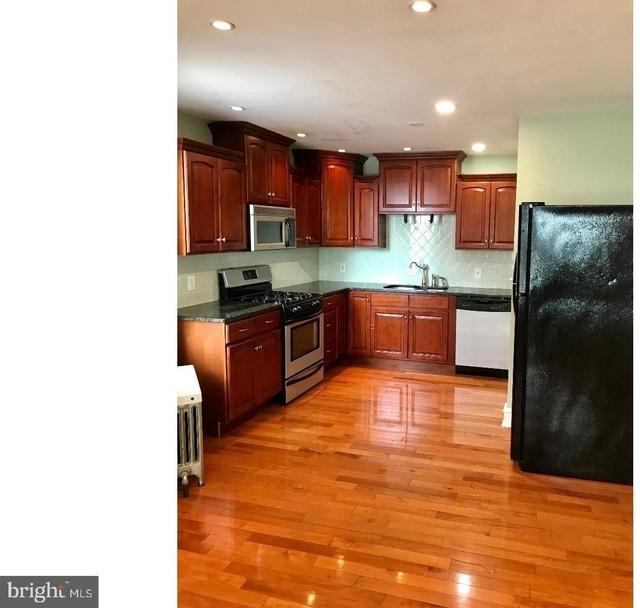 1 Bedroom, Mayfair Rental in Philadelphia, PA for $1,050 - Photo 1