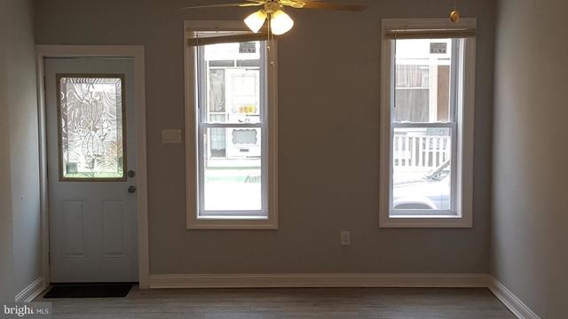 3 Bedrooms, East Germantown Rental in Philadelphia, PA for $1,200 - Photo 2