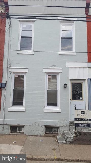 3 Bedrooms, East Germantown Rental in Philadelphia, PA for $1,200 - Photo 1