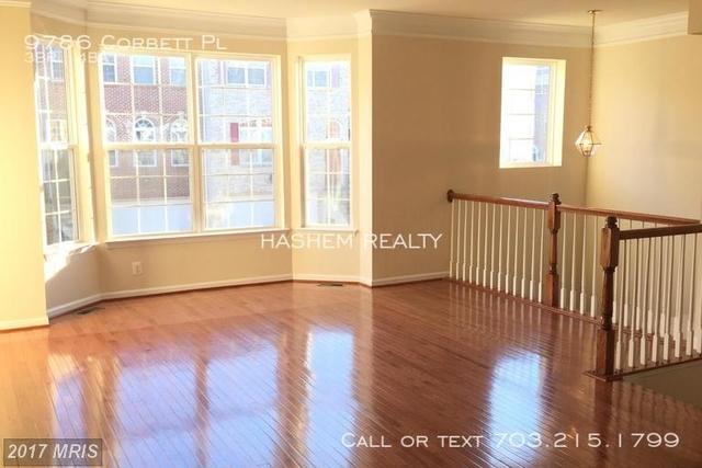 3 Bedrooms, Bloom Crossing Rental in Washington, DC for $2,300 - Photo 2
