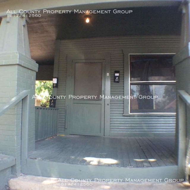 1 Bedroom, Lawn Place Rental in Dallas for $550 - Photo 2