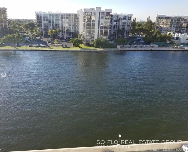 1 Bedroom, Hollywood Beach - Quadoman Rental in Miami, FL for $1,740 - Photo 1
