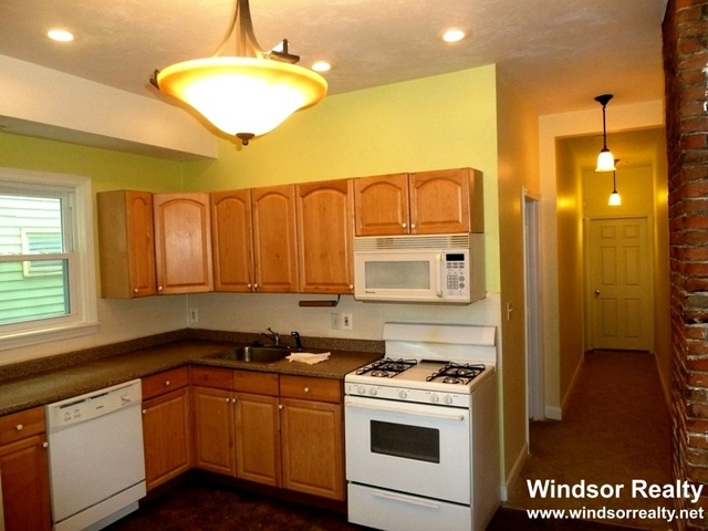 3 Bedrooms, Area IV Rental in Boston, MA for $2,850 - Photo 2