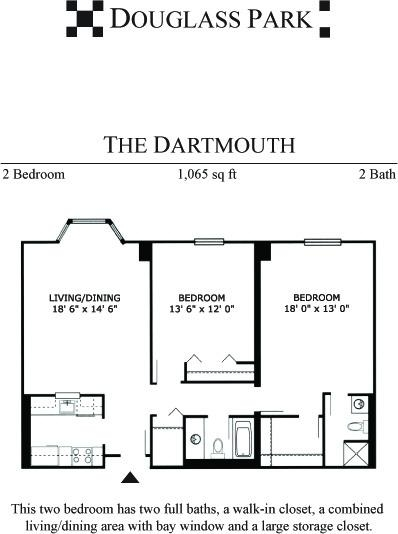 3 Bedrooms, Lower Roxbury Rental in Boston, MA for $5,000 - Photo 2