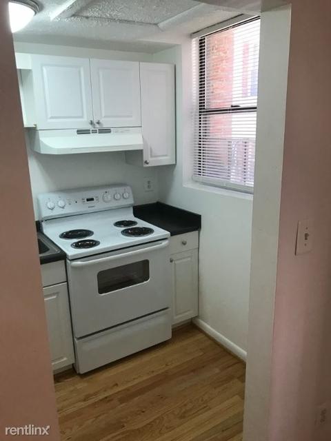 1 Bedroom, Columbia Heights Rental in Washington, DC for $1,700 - Photo 2