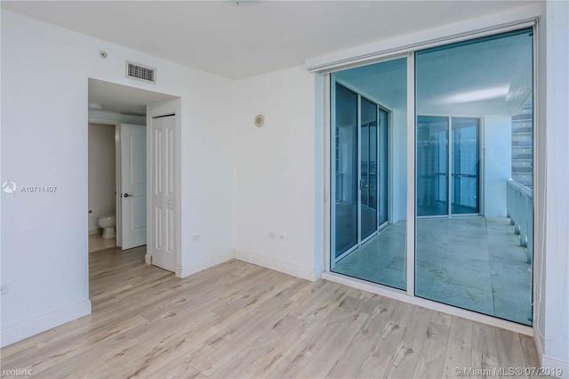2 Bedrooms, Platinum Rental in Miami, FL for $2,150 - Photo 1