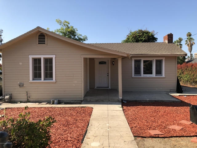 2 Bedrooms, Downtown Pasadena Rental in Los Angeles, CA for $2,850 - Photo 1