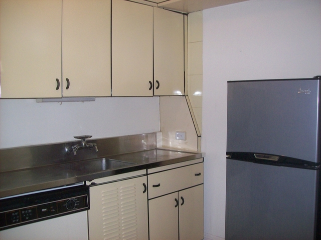 2 Bedrooms, Gold Coast Rental in Chicago, IL for $1,600 - Photo 2
