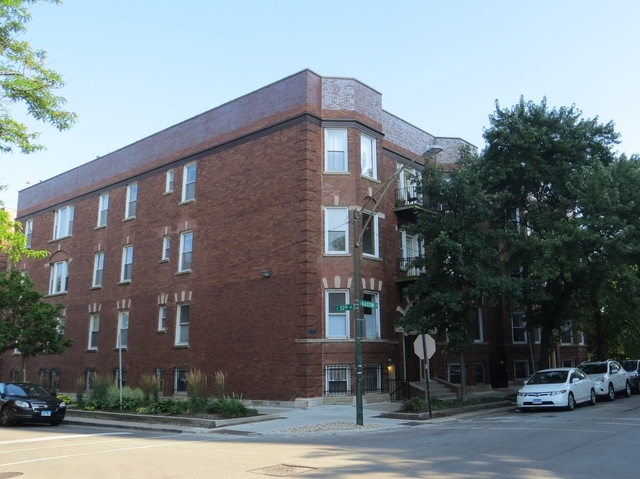 2 Bedrooms, Hyde Park Rental in Chicago, IL for $1,850 - Photo 2