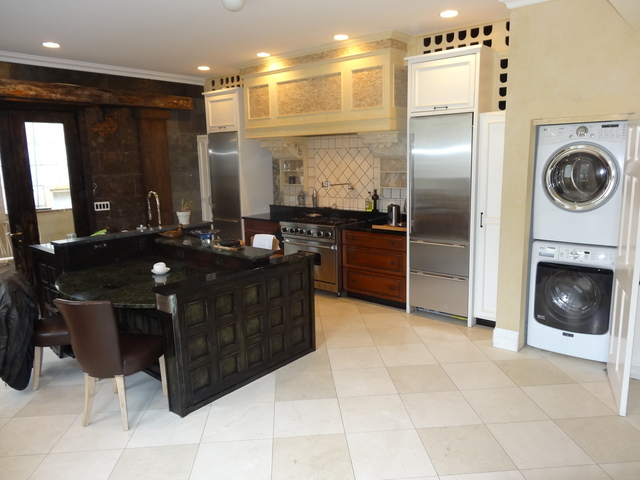 5 Bedrooms, Roscoe Village Rental in Chicago, IL for $4,900 - Photo 2