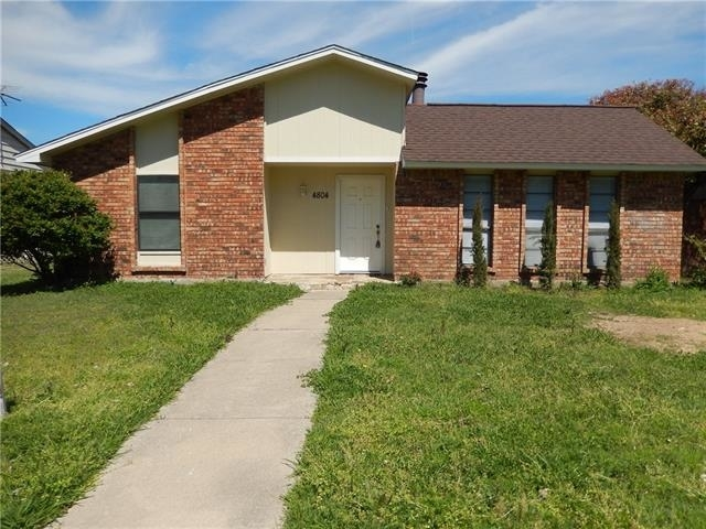 3 Bedrooms, The Colony Rental in Dallas for $1,600 - Photo 1